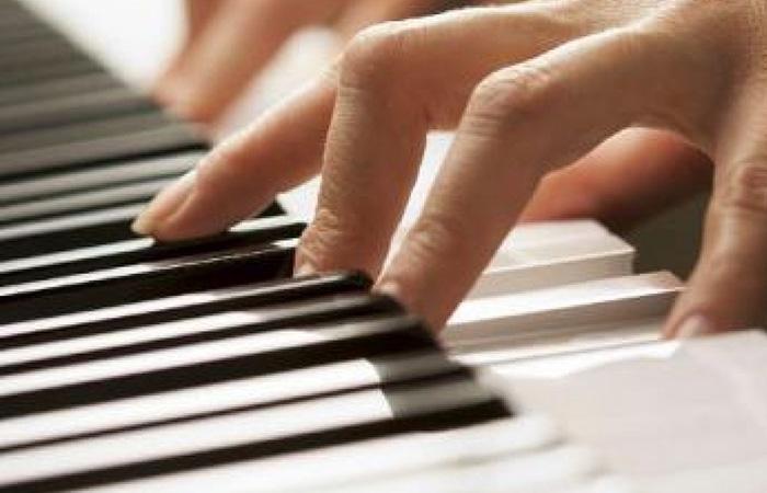 Концерт циклової комісії музично-теоретичних дисциплін